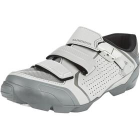 Shimano SH-ME5G Schuhe grey
